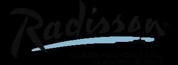 Radisson Kalamazoo